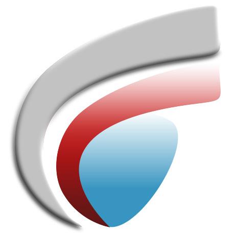 Schulternetzwerk Deutschland e.V.