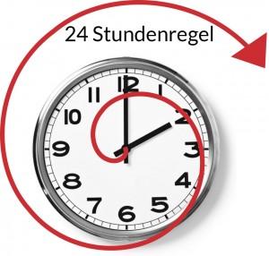 24Regel